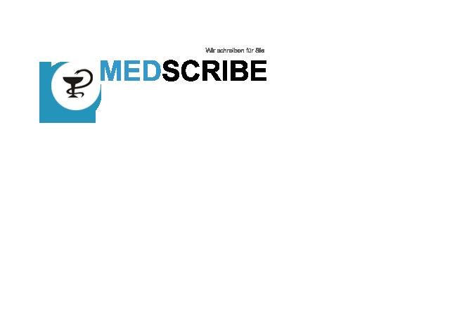 Medizinischer Schreibservice Medscribe